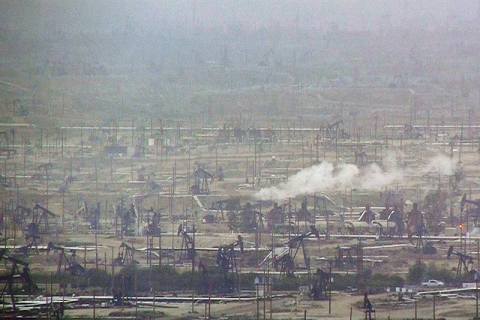 480_oil-gas_central-valley.jpg