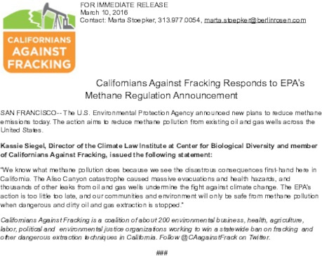 californians-against-fracking-responds-to-epas-methane-regulation-announcement.pdf_600_.jpg