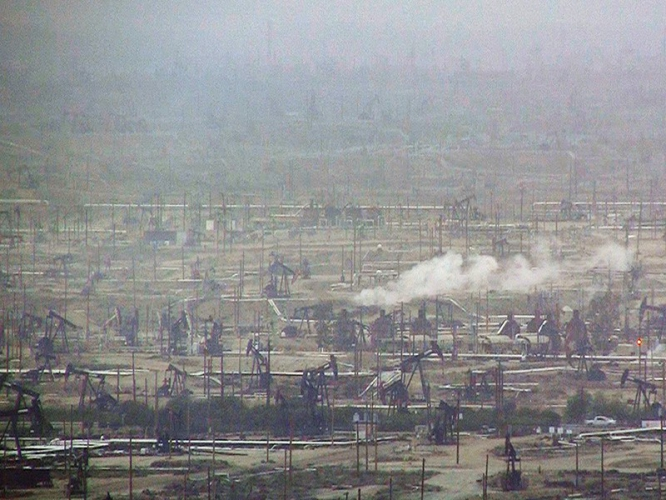 sm_oil-gas_central-valley.jpg