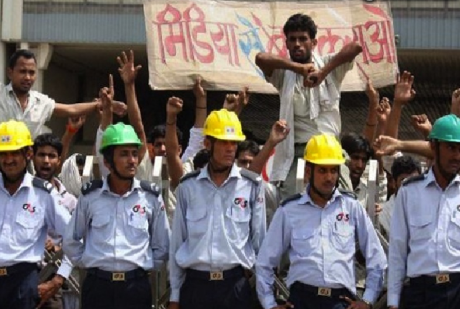 indian_worker_at_suzuki_plant.png