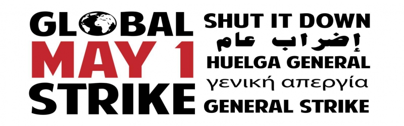 sm_global_general_strike_banner_multi-lingual.jpg