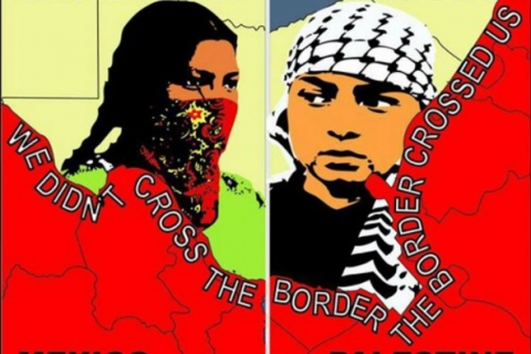 480_graphic_-_from_mexico_to_palestine_-_2017_s_1.jpg