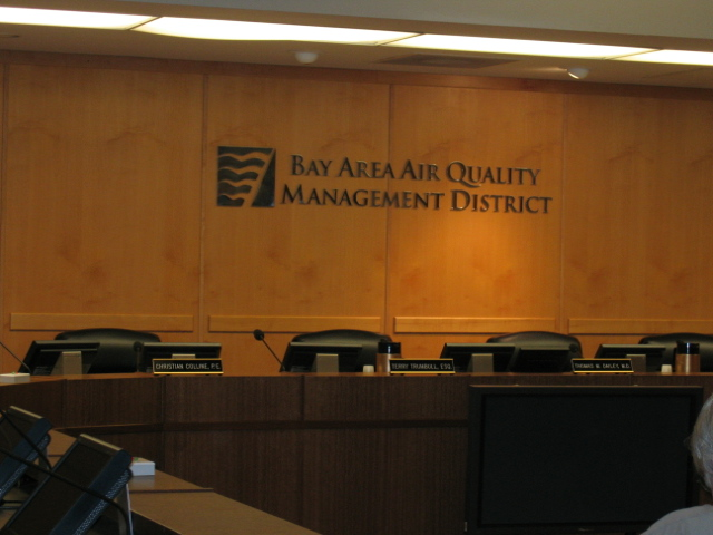 bay_area_air_quaility_board_baaqmd.jpg