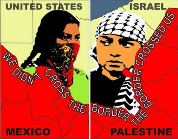 graphic_-_from_mexico_to_palestine_-_2017_s.jpg