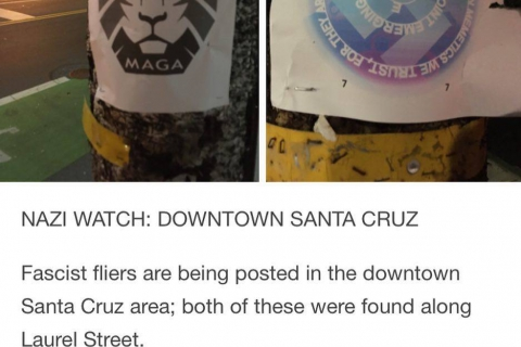 480_santa-cruz-nazi-watch_1.jpg