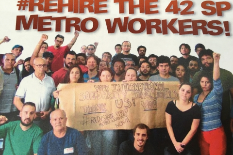 480_brazil_rehire_the_transit_workers_1.jpg
