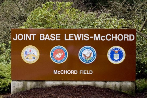 480_joint-base-lewis-mcchord.jpg