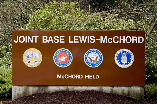 joint-base-lewis-mcchord.jpg