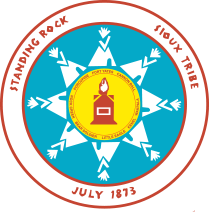 standing_rock_sioux_tribe_logo.png