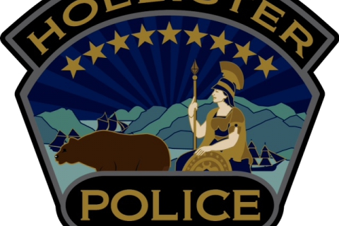 480_hollister-california-police.jpg