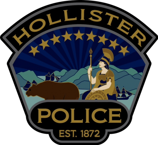 sm_hollister-california-police.jpg