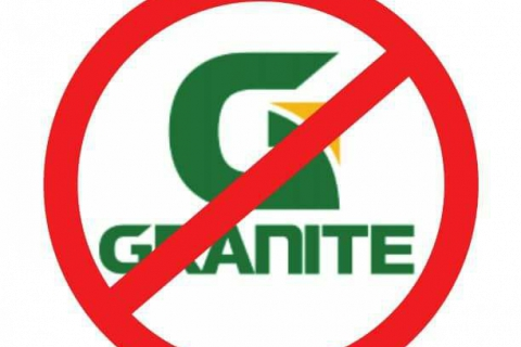 480_no_walls_no_borders_boycott_granite_construction_1.jpg