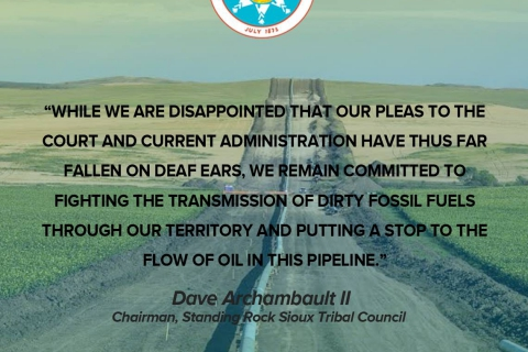 480_oil_in_dapl_standing_rock_sioux_tribe_statement.jpg