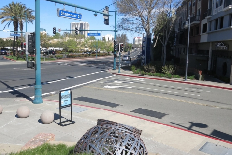 480_shellmound-street-and-ohlone-way.jpg