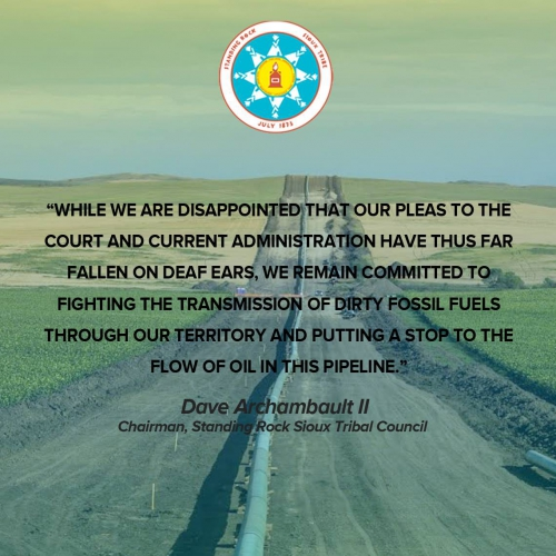 sm_oil_in_dapl_standing_rock_sioux_tribe_statement.jpg