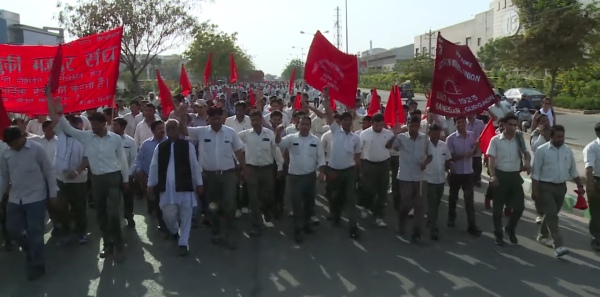 india_maruti_suzuki_workers_solidarity_march_23-17_-march_1.png