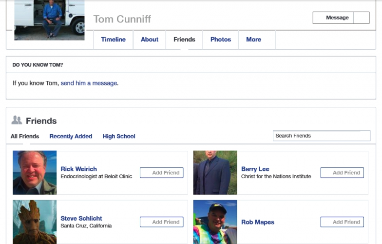 sm_tom_cunniff_and_steve_schlinct_screen_shot_2017-04-04_at_8.36.36_pm.jpg