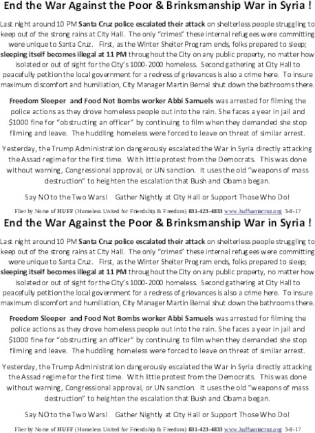 end_two_wars_flier.pdf_600_.jpg