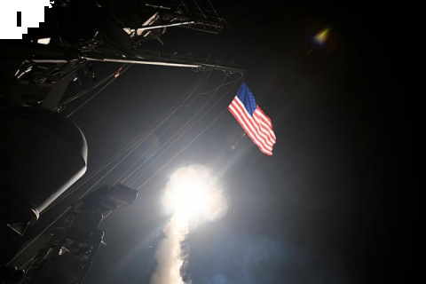 480_missiles-to-syria-from-us.jpg