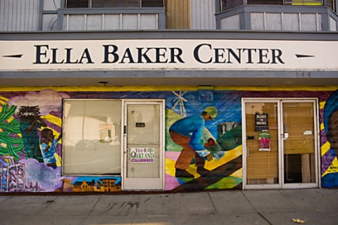 480_ella-baker-center-human-rights.jpg