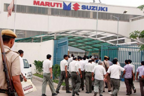 480_india_maruti-suzuki-workers-clash-at-gurgaon-plant-two-arrested-over-500-booked.jpg