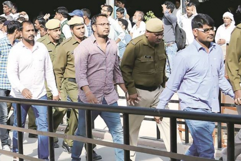 480_maruti-suzuki_13_workers_jailed_for_life.jpg