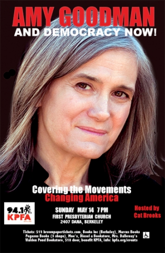 sm_amy-goodman-in-berkeley.jpg