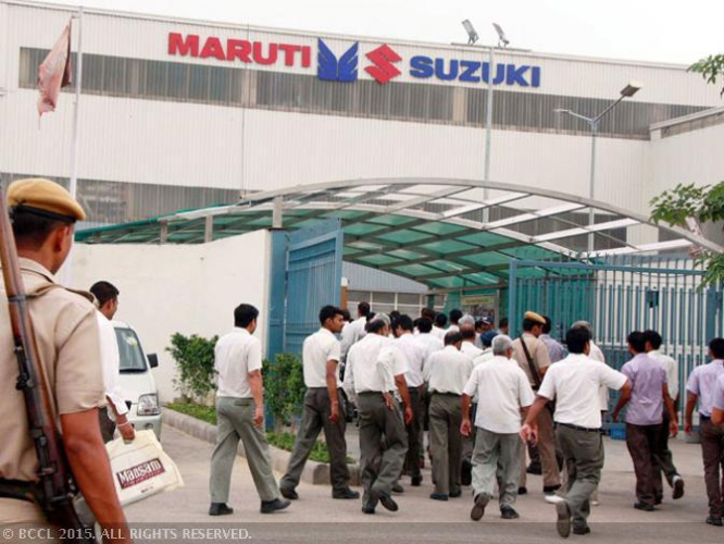 sm_india_maruti-suzuki-workers-clash-at-gurgaon-plant-two-arrested-over-500-booked.jpg