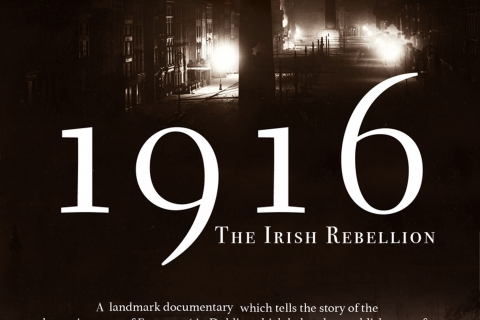 480_1916_irish_rebellion.jpg