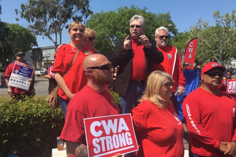 480_cwa_sj_shelton_with_bargaining_team4-9-17.jpg