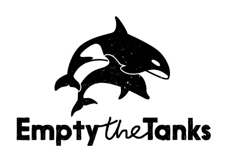 Empty the Tanks at Six Flags in Vallejo : Indybay