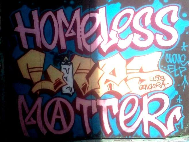 homeless-lives-matter-luis-gongora.jpg