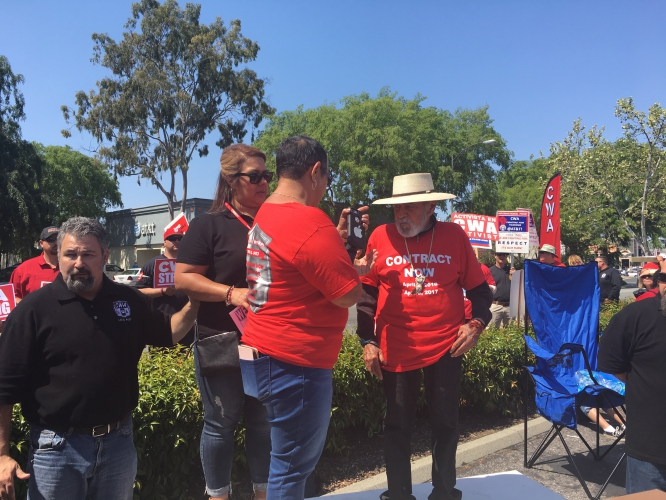 sm_cwa_sj_rojas_mexican_telephone_workers4-9-17.jpg