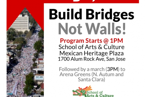 480_flyer_-_build_bridges_not_walls_-_intl_workers__day_-_maydaysv17_-_20170501.jpg
