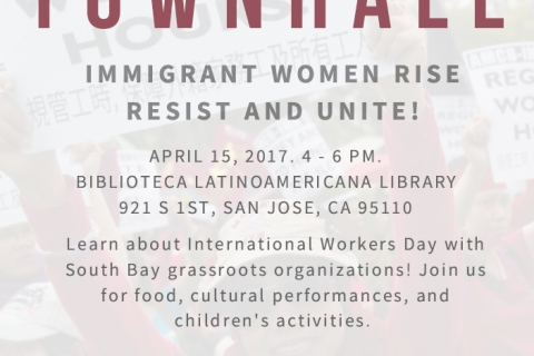480_flyer_-_may_day_town_hall_-_biblioteca_latinoamericana_-_20170415_en.jpg