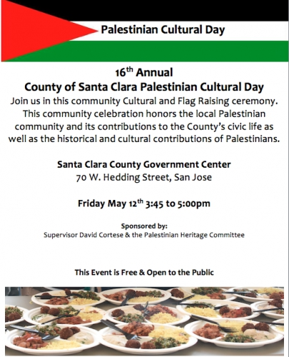 sm_flyer_-_palestinian_cultural_day_-_sccgc_-_20170512.jpg