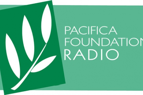 480_pacifica-foundation-radio.jpg