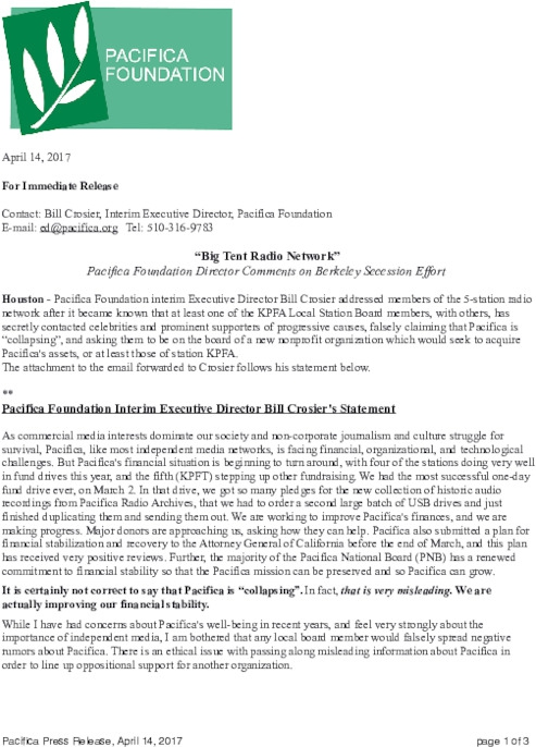 pacifica-foundation-director-comments-berkeley-secession-effort_17-04-14.pdf_600_.jpg