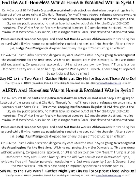 end_the_war_against_the_poor...4-15_modified.pdf_600_.jpg