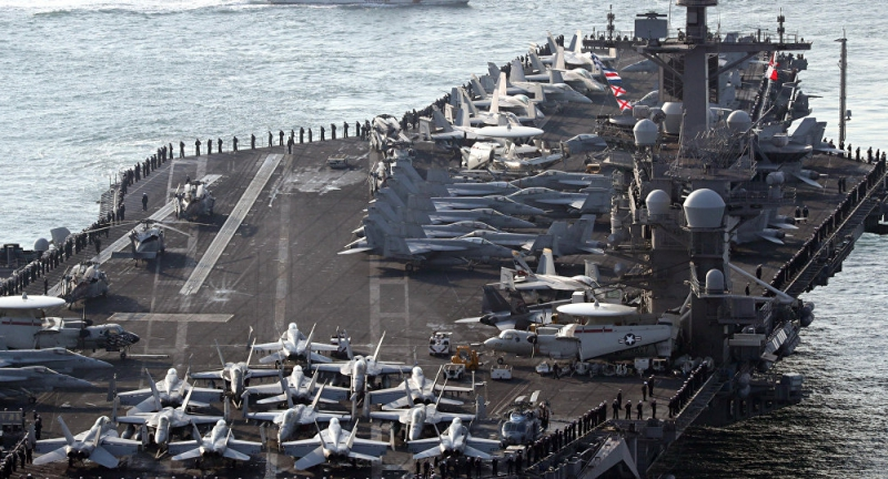 sm_aircraft_carriers.jpg
