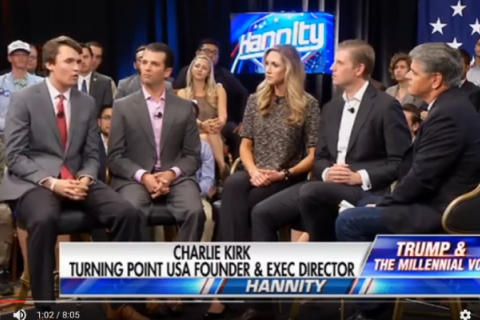 480_kirk_charlie_turning_point_fox_hannity.jpg