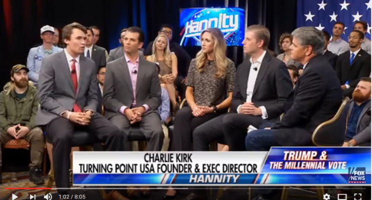 kirk_charlie_turning_point_fox_hannity.png