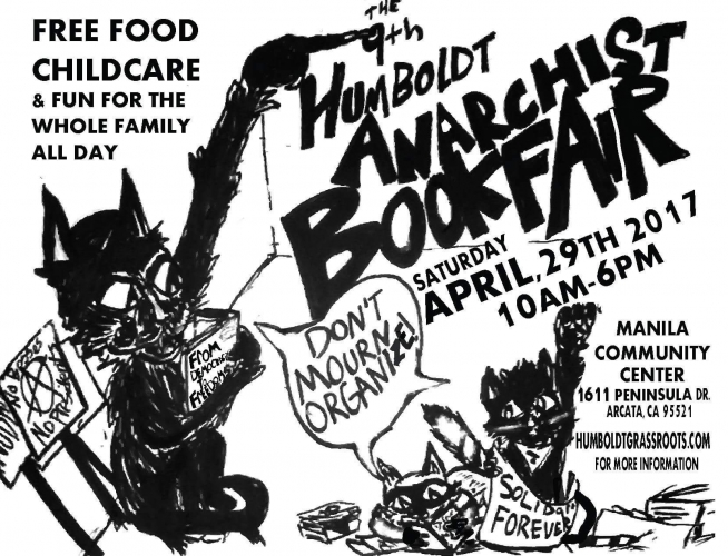 sm_9th-humboldt-anarchist-bookfair.jpg