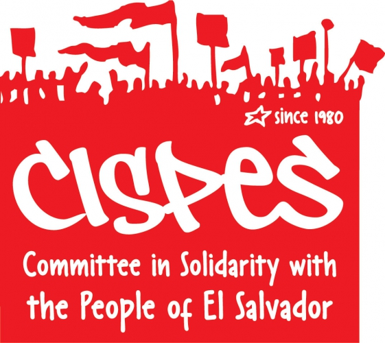 sm_cispes-committee-in-solidarity-people-el-salvador.jpg