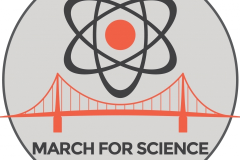 480_march-for-science-san-francisco_1.jpg