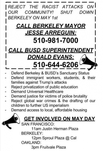 sm_berkeley-may-day-call-in.jpg