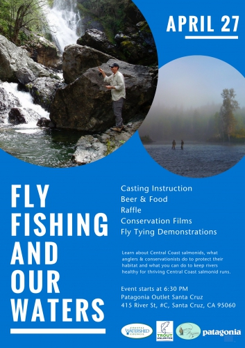 sm_fly_fishing_and_our_waters__1___1_.jpg