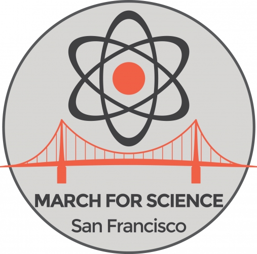 sm_march-for-science-san-francisco.jpg