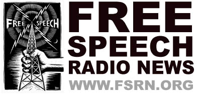 free-speech-radio-news-free-speech.jpg