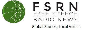 free-speech-radio-news.jpg